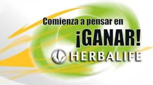 gana_herbalife